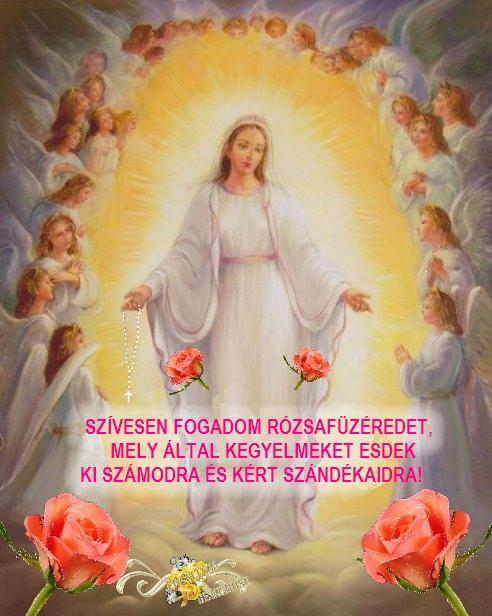 ==SZIVESEN FOGADOM ROZSAFUZEREDET_2.JPG