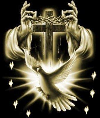 A Szentségek születése 001.JPG