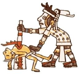 AztecSacrifice-256x240_1.jpg