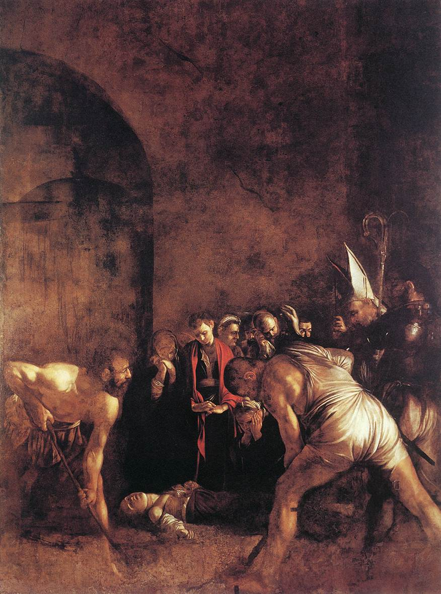 Burial_of_St_Lucy_Caravaggio.jpg
