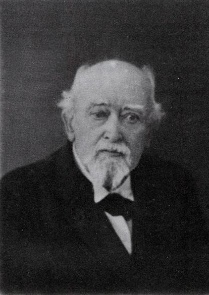 Dr. Imbert-Gourbeyre.JPG
