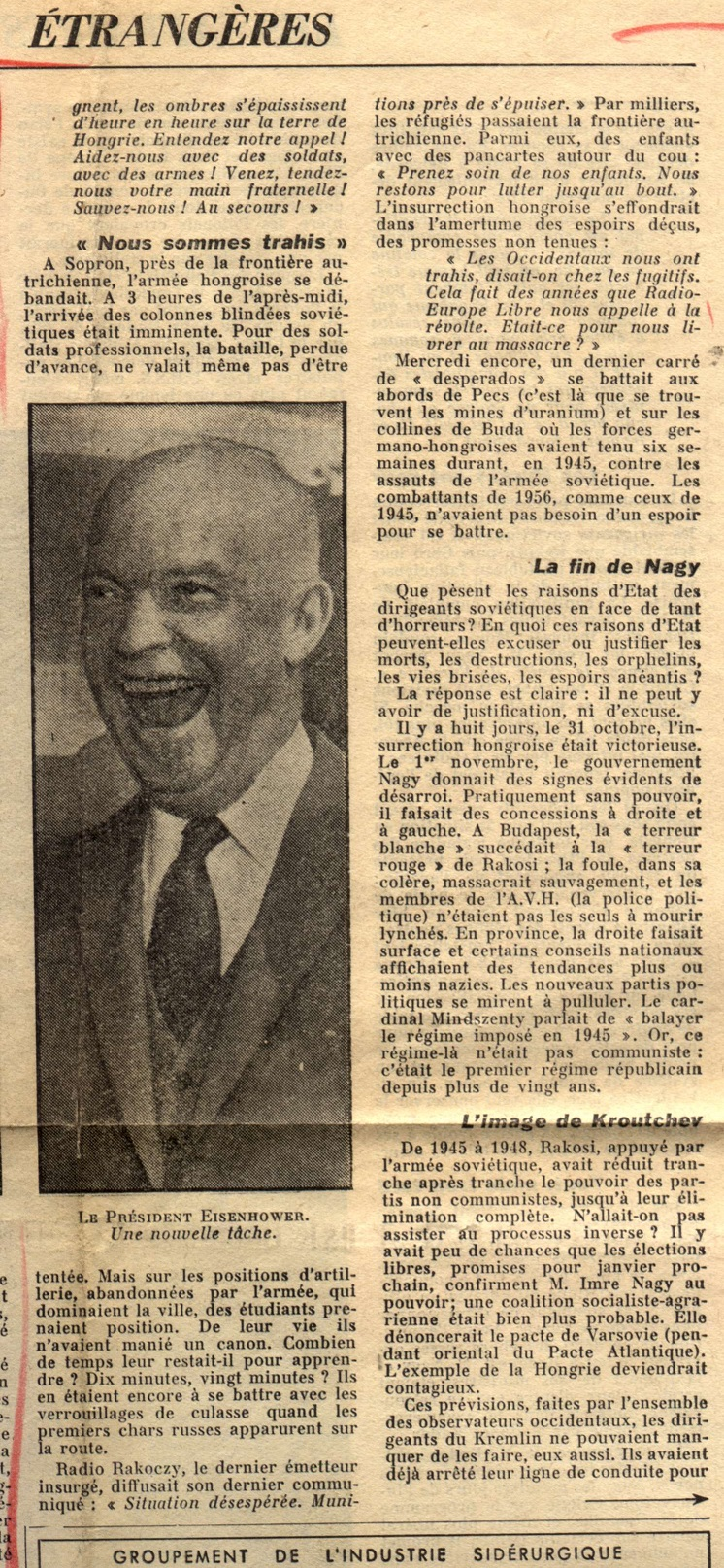 Eisenhower 300-5-48--3-1-1_000249.jpg