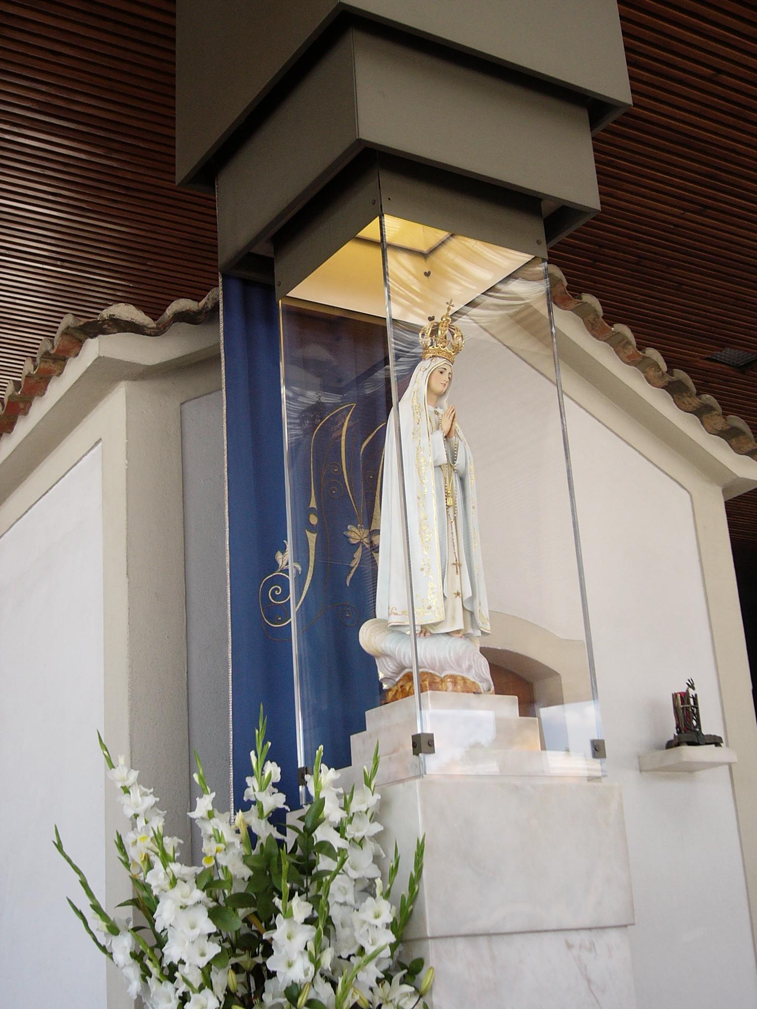 Fatima Virgen.JPG