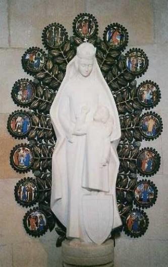 Fatimai magyar kápolna.jpg