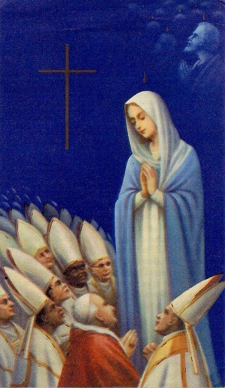 Fatimai szent szűz kérése.jpg