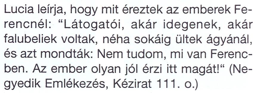 Ferencről 0006.jpg