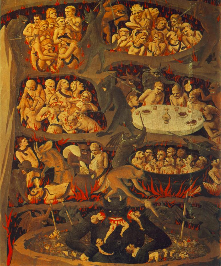 Frangelico Last Judgment.jpg