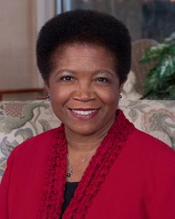 Freda_McKissic Bush-President-CEO_2012.jpg