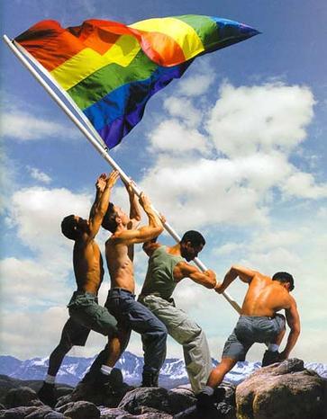 Hősök GayFlag.JPG
