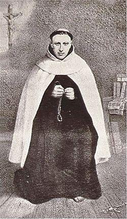 Hermann_Cohen_Karmeliter_1850c.jpg