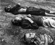 Holodomor.thumbnail.jpg