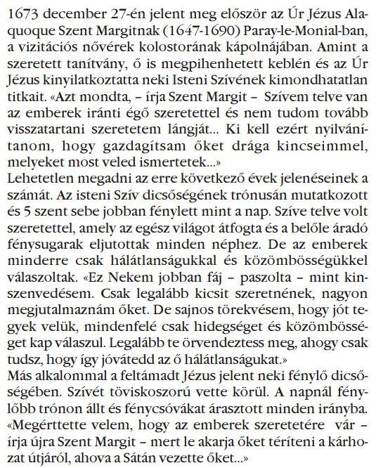 Hungaro 02.JPG
