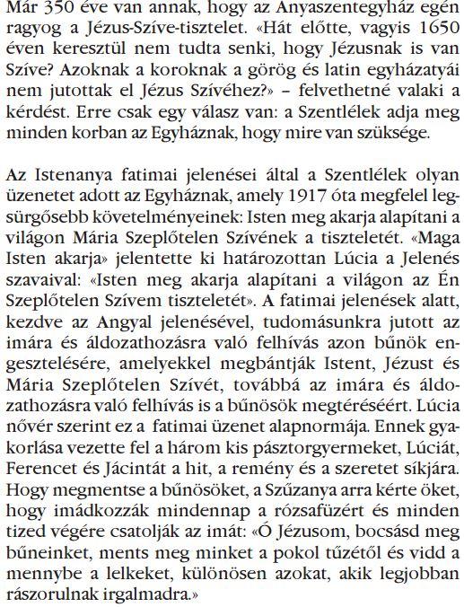 Hungaro 04_1.JPG