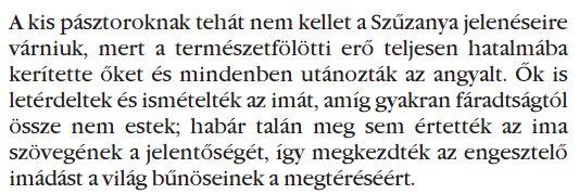Hungaro 07.JPG