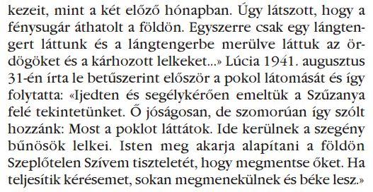 Hungaro 09.JPG
