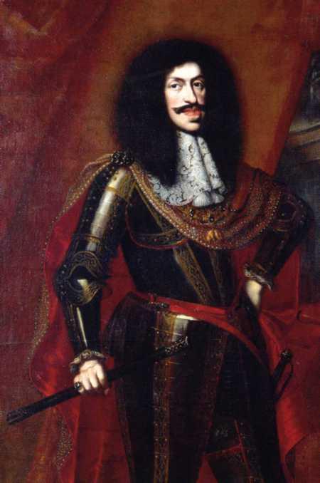 I. Lipót császár.jpg