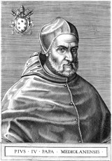 IV.Pius00019430.jpg