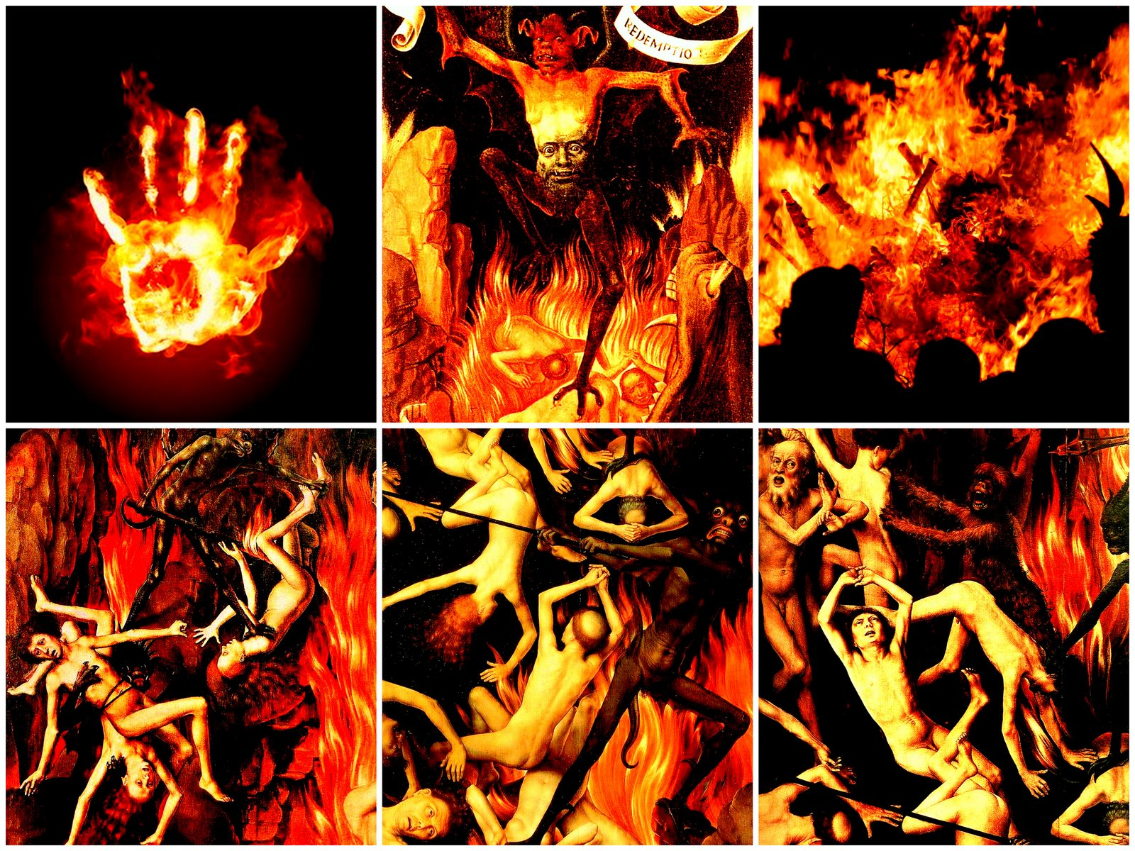 Inferno Diabólico - 21.jpg
