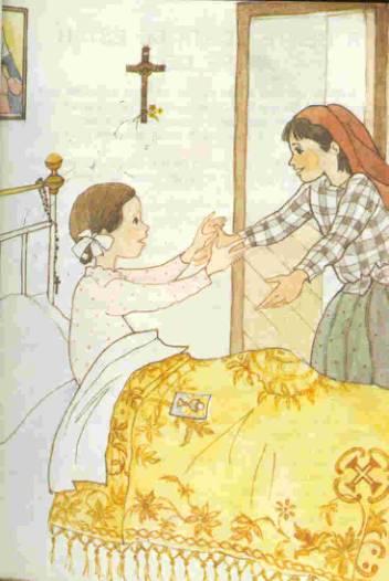 Jácinta és Lúcia 70.jpg