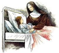 Jácinta a kórházban.jpg