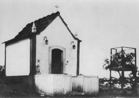 Kápolna image011 (1).jpg
