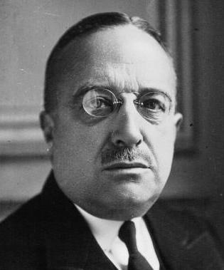André_Tardieu_1928.jpg