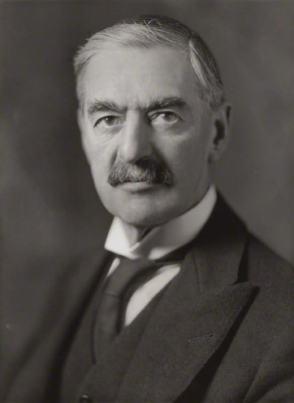 Artur Neville Chamberlain.jpg