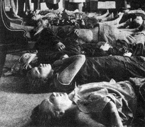Kommunista sortuz áldozatai.jpg