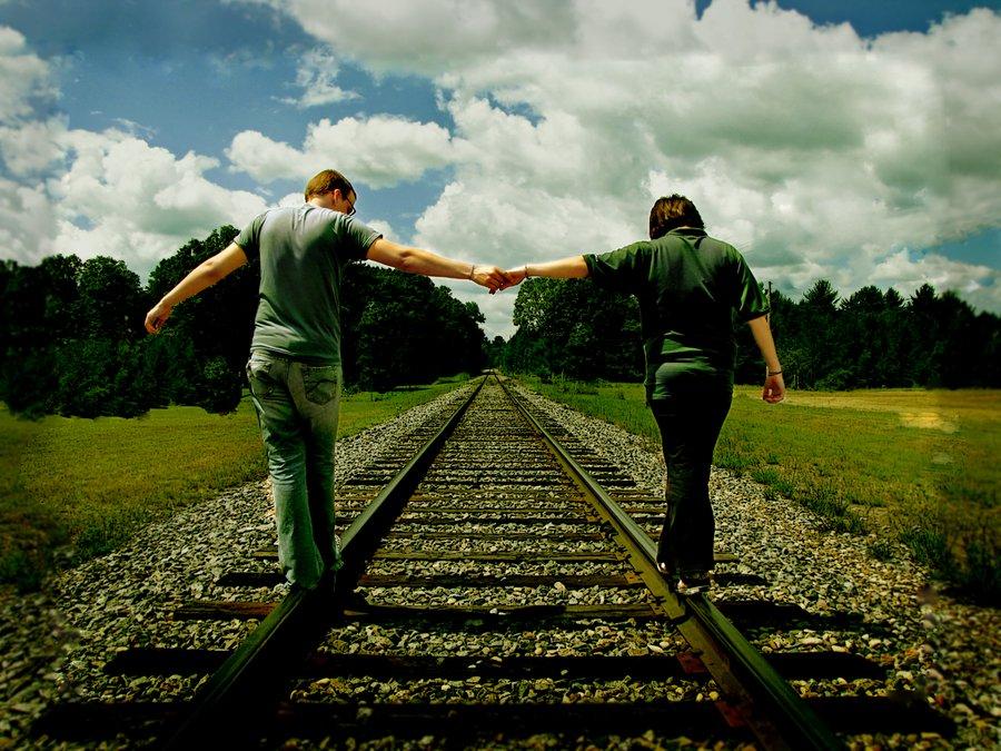 Love_Train_by_JodiStitt.jpg