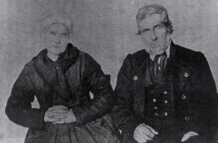 Marie Julis Jahenny parents.JPG