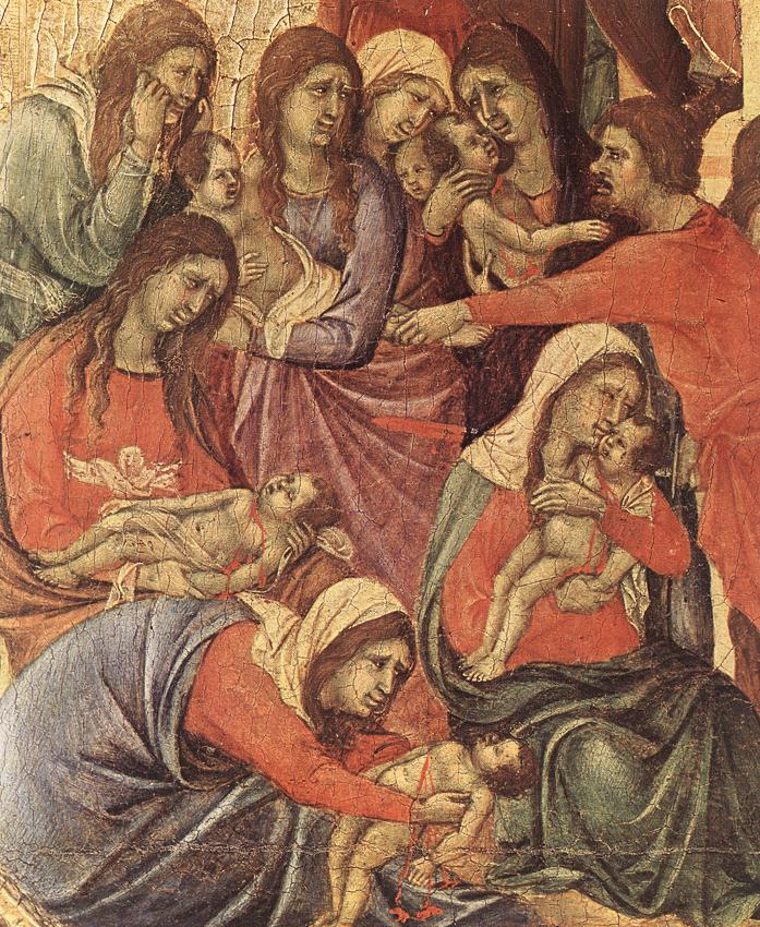 Massacre of the Innocents Duccio.jpg