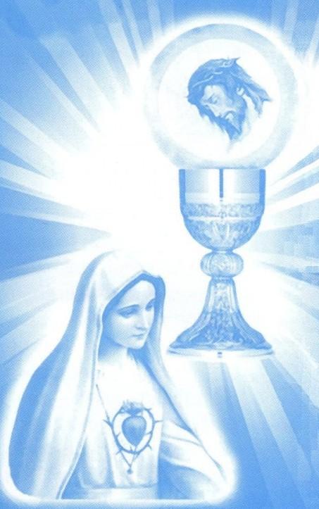Olatáriszentség és Fatima.jpg
