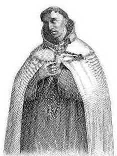 P. Hermann Cohen (1).jpg