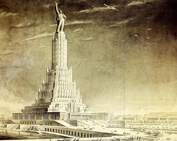 Palace_of_Soviets.jpg