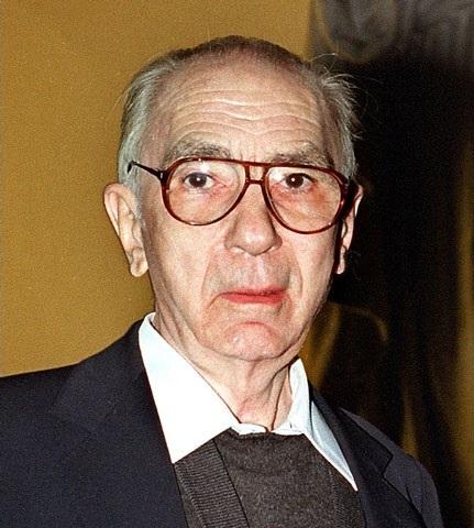 Pater Jacques Dupuis.jpg
