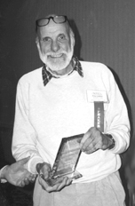 Philip Callahan prof.jpg