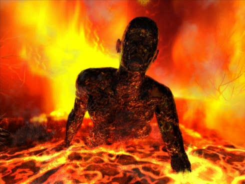 Puertas del infierno.jpg