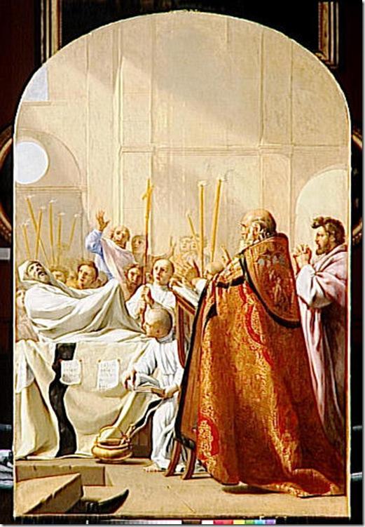 Raymond Diocres el difunto condenado al infierno_thumb[3].jpg