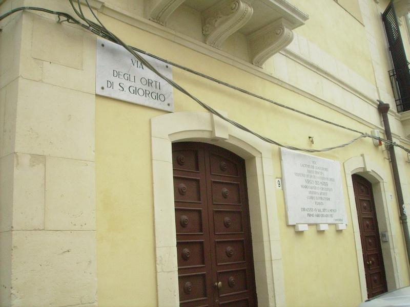 A hajnal sz p sugara for Planimetrie della casa degli artigiani
