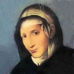 St.CatherineofGenoa1.jpg