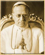 XI.Piusz.jpg