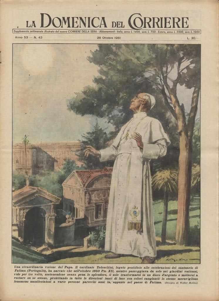 XII. Pius fatimai látomása 1951.jpg