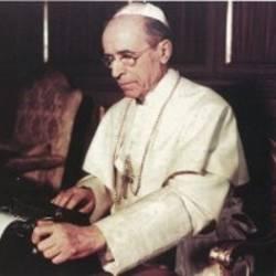 XII. Piusz86901f227e.jpg