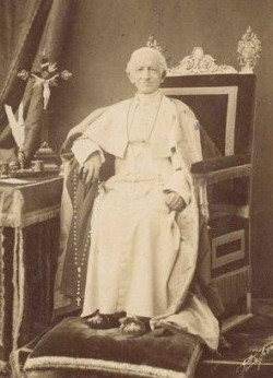 XIII. Leo_pape2.jpg