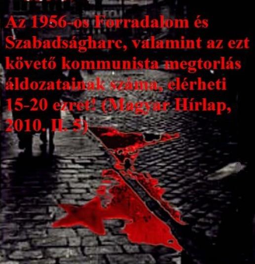 a forradalom_aldozatai.jpg