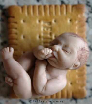 abortusz0095p1.jpg