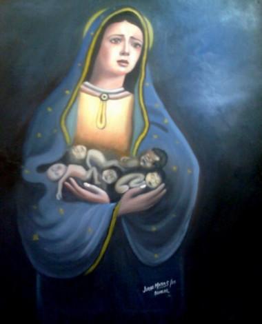 abortuszvirgenproyecto.jpg