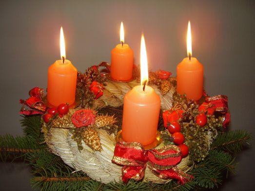 advent 4. vasárnapja.jpg