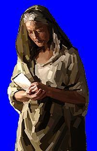 bolta-poor-woman2.JPG