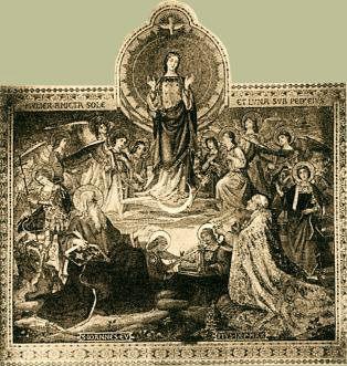 dogma-immaculate-conception-pius-ix (1).jpg